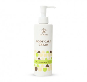 item_bodycream_l